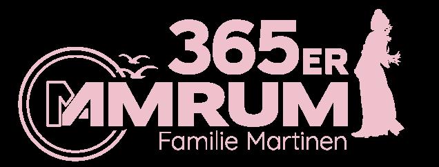365er-familie-martinen-logo-banner