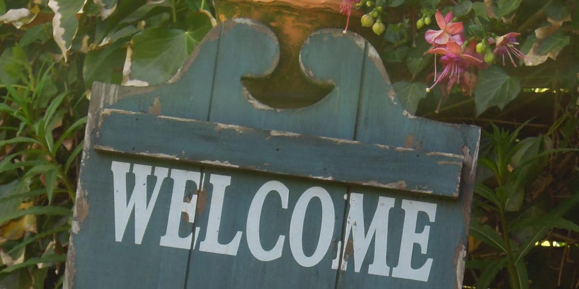 amrum-ferienwohnung-welcome